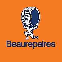 Beaurepaires New Zealand