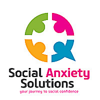 Social Anxiety Solutions | Your Journey To Social Confidence!