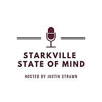 Starkville State of Mind