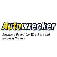 Auto Wreckers Blog | Car Wreckers Auckland