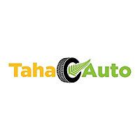 Taha Car Buyers