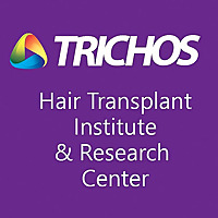 Hair Transplant Podcast - HAIR TALK with Dr.John Watts