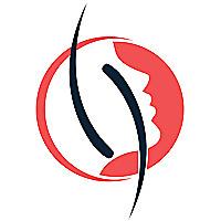 Radiance Hair Clinics