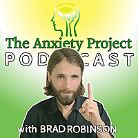 The Anxiety Project Podcast