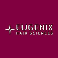 Hair Transplant Podcast By-Dr. Pradeep Sethi And Dr. Arika Bansal