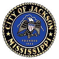Jackson, MS » News
