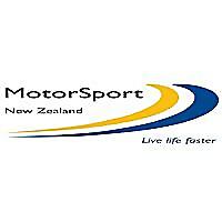MotorSport New Zealand