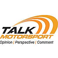 Talk Motorsport