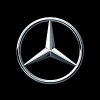 Mercedes-Benz Club Auckland