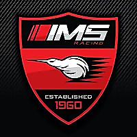 IMS Group Site