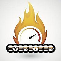 Oversteer News