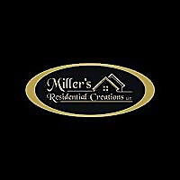 Miller's Residential Creations