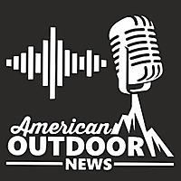 American Outdoor News