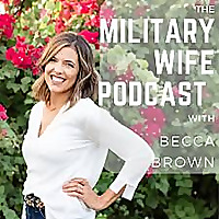 The Military Wife Podcast