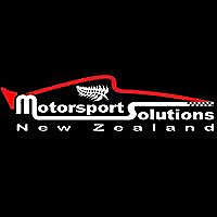 Motorsport Solutions