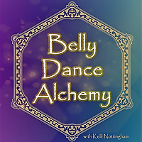 Belly Dance Alchemy
