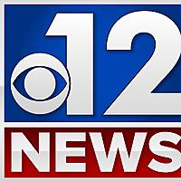WJTV 12 News