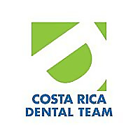 Costa Rica Dental Team