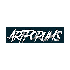 Art Forums