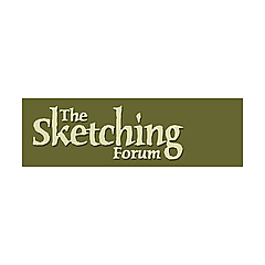 The Sketching Forum