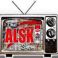 The Alski Show