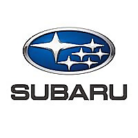 Subaru of New Zealand
