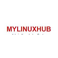 MyLinuxCloud