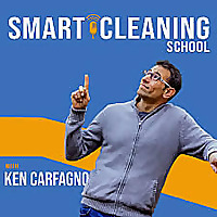 Solo Cleaning School