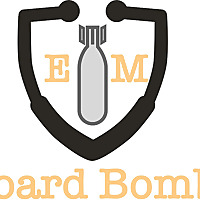Emergency Medicine Board Bombs