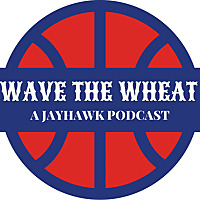 Wave The Wheat