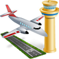 Forums4airports » Aviation Industry Forum