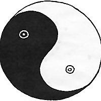 The Dao Bums » Hinduism