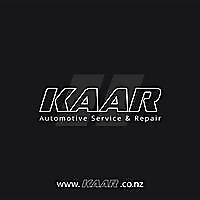 Kelvin Armstrong Auto Repairs (KAAR)