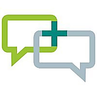 Pharmacy Forum UK