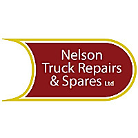 Nelson Truck Repairs & Spares