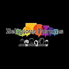 Religious Forum » Hinduism
