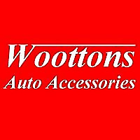 Woottons Auto Accessories