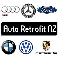 Auto Retrofit