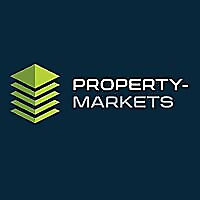 Australian Property Markets News
