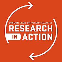 Research in Action   A podcast for faculty & higher education professionals on research design, meth