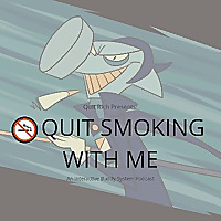 Quit Smoking With Me