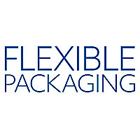 Flexible Packaging Podcasts