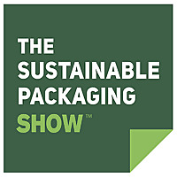 The Sustainable Packaging Show