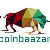 Coin Baazar