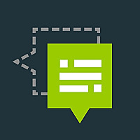 Web Designer Forum » Graphic Design Forum