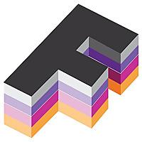 Freelance UK » Graphic Design Forum