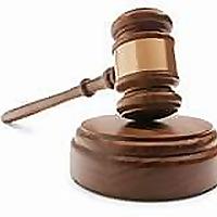 THAPAR AND ASSOCIATES LAW FIRM