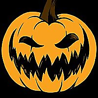 Haunted Attraction Network