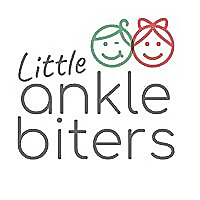 Little Ankle Biters Herts