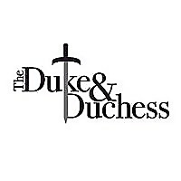 The Duke and Duchess Book Club